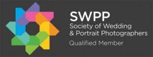 swpp-qualified-member-360x136