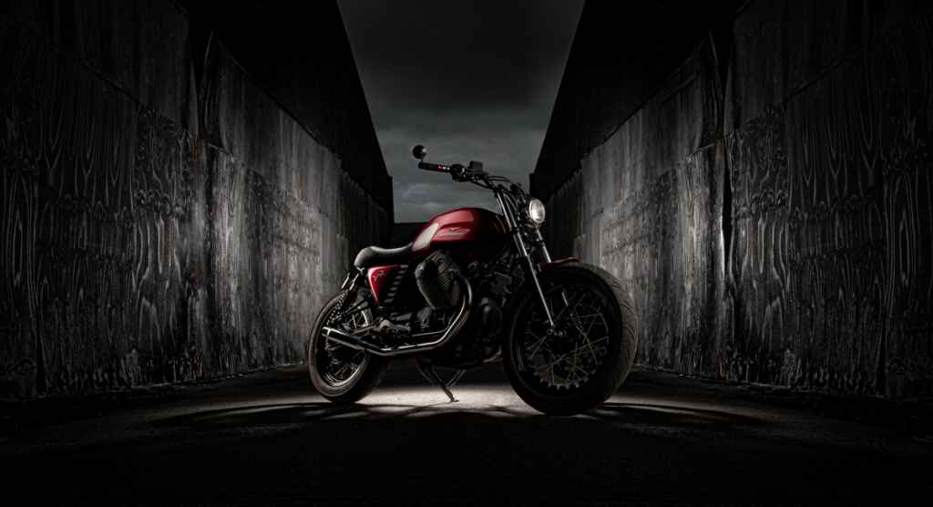 Automotive Photographer_Motorcycle and Car Photography_00