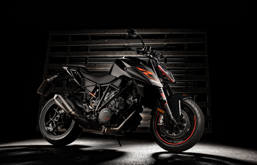 Automotive Photographer_Motorcycle and Car Photography_01