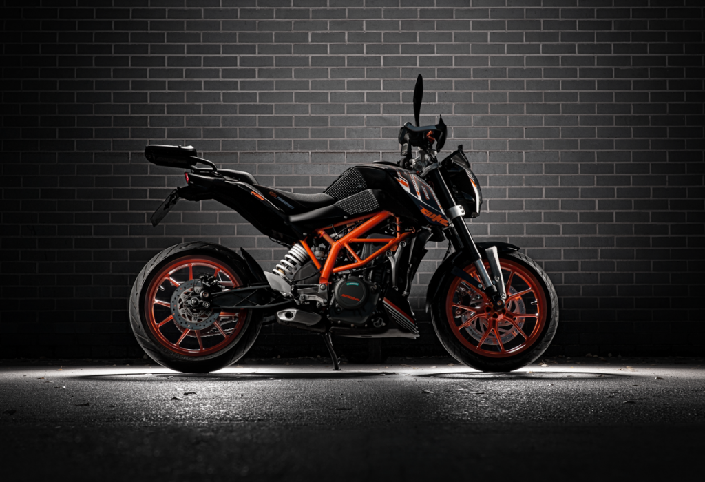 Automotive Photographer_Motorcycle and Car Photography_03